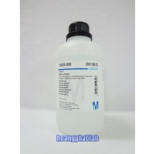 Buffer solution pH 10.0