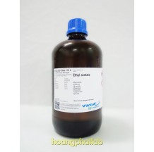 Ethyl acetate ≥99.8%