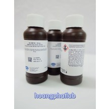 Stablcal® Turbidity Standard, 20 NTU, 100 mL