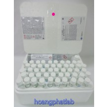 High Range Ammonia Reagent Set 2606945
