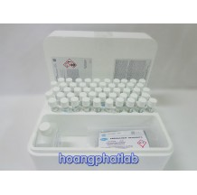 Total Nitrogen Reagent Set, HR, TNT